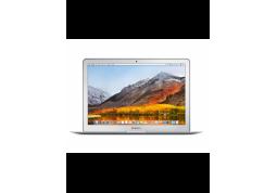 Ноутбук Apple MacBook Air 13.3'' (MQD32ZE/A)
