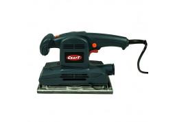 Шлифовальная машина Craft CVM 320 в интернет-магазине