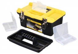 Ящик для инструмента Stanley 1-92-908 стоимость
