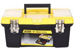 Ящик для инструмента Stanley 1-92-908 дешево