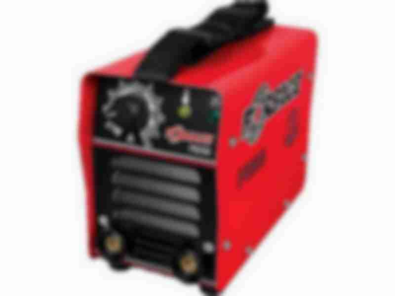 Сварочный аппарат инверторный Forsage ММА 250 (F0005)