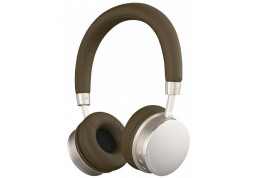 Наушники Remax RB-520HB Gold Wireless (RB-520HB-GOLD)