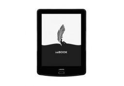 Электронная книга inkBOOK Prime HD