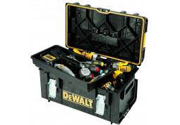 Ящик для инструмента DeWALT 1-70-322 купить