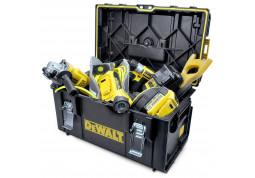 Ящик для инструмента DeWALT 1-70-322 недорого
