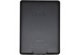 Электронная книга Amazon Kindle Paperwhite 3 Black описание