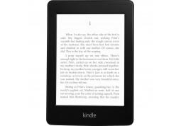Электронная книга Amazon Kindle Paperwhite 3 Black