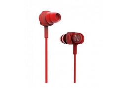 Наушники Remax RM-F900 Red (RM-F900RD)