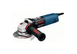 Болгарка Bosch GWS 14-125 Inox Professional (0601829K00)