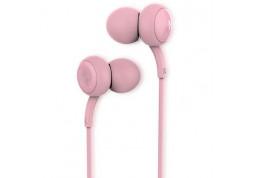 Наушники Remax RM-510 Pink (RM-510-PINK)