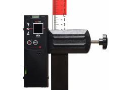 Лазерный приемник ADA LR-60