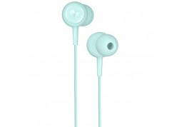 Наушники Remax RM-510 Blue (RM-510-BLUE) фото