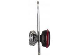 Bluetooth гарнитура Plantronics Explorer M75 Black-Red (201140-05) в интернет-магазине