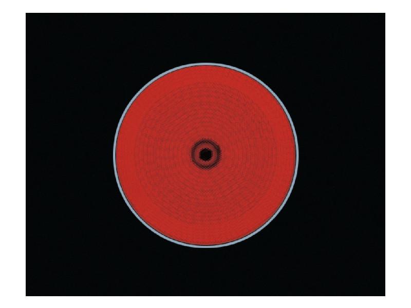 Варочная поверхность Electrolux CME6420KA в интернет-магазине