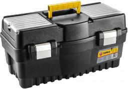 Ящик для инструмента TOPEX 79R133