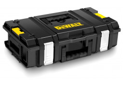 Ящик для инструмента DeWALT 1-70-321 недорого