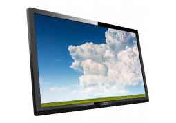Телевизор Philips 24PHS4304 описание