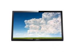 Телевизор Philips 24PHS4304