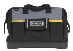 Сумка для инструментов Stanley 1-96-183 недорого
