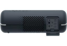 Портативная акустика Sony SRS-XB22 Black описание
