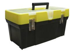 Ящик для инструмента Stanley 1-93-285
