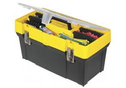 Ящик для инструмента Stanley 1-93-285 цена