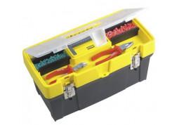 Ящик для инструмента Stanley 1-93-285 купить