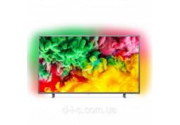 Телевизор Philips 50PUS6203