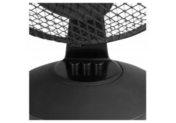 Вентилятор Sencor SFE 2311BK цена