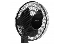 Вентилятор Sencor SFE 2311BK купить