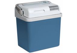Дорожный холодильник Sencor SCM 2025
