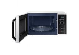 Микроволновая печь Samsung MS23K3515AW недорого