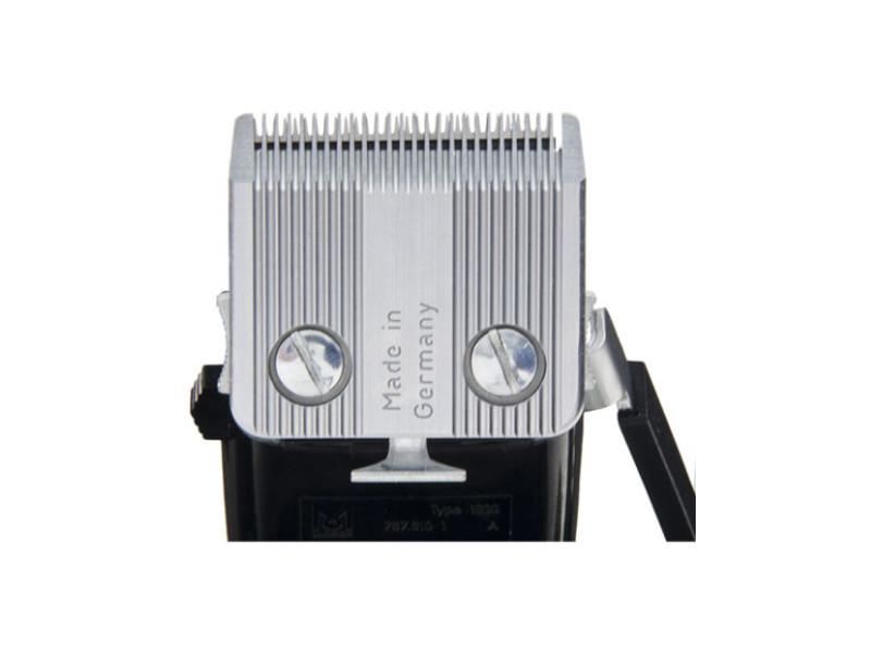 Машинка для стрижки волос Moser 1233-0050 Primat Titan отзывы
