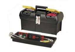 Ящик для инструмента Stanley 1-92-065 купить