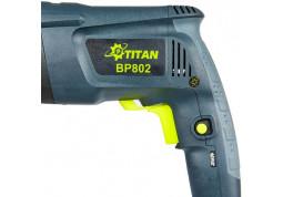 Перфоратор Титан БП802 стоимость