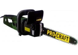 Электропила Pro-Craft KR2600