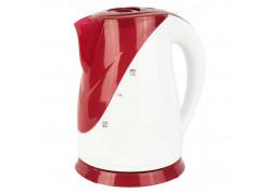 Электрочайник Smart FX-816 White/Red