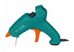 Пистолет клеевой Sturm GG2460 в интернет-магазине