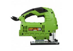 Электролобзик Pro-Craft ST-1300 фото