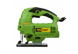 Электролобзик Pro-Craft ST-1300 недорого