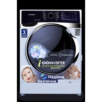 Стиральная машина Skyworth F60219D