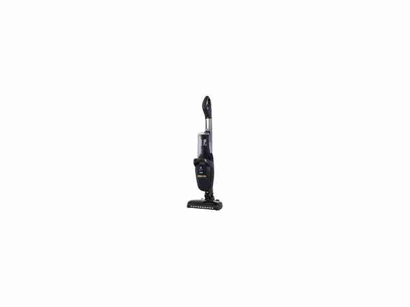 Пылесос 2в1 (вертикальный+ручной) Electrolux Pure F9 PF91-4ST
