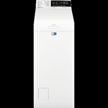 Стиральная машина Electrolux PerfectCare 600 EW6T4R272