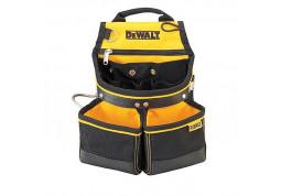 Сумка на пояс DeWALT DWST1-75650