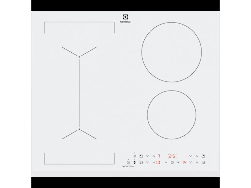Варочная поверхность Electrolux IPE 6443 WFV