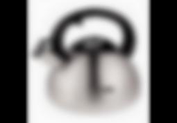 Чайник Tefal C7921024