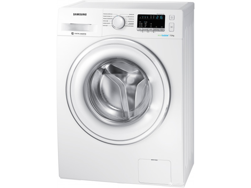 Стиральная машина Samsung WW70K42106W