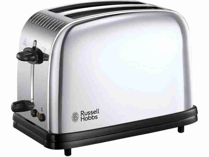 Тостер Russell Hobbs Chester Classic 23311-56