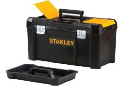 Ящик для инструмента Stanley STST1-75521