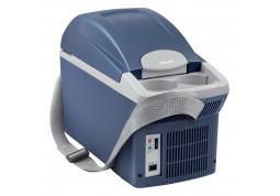 Автохолодильник Sencor SCM 4800BL